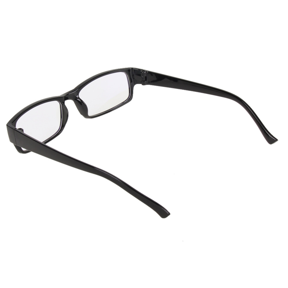 0209c630bf600 PC TV Anti Radiation Glasses Computer Eye Strain Protection Glasses Anti fatigue  Vision Radiation Resistant Glasses High Quality-in Eye Shadow Applicator ...