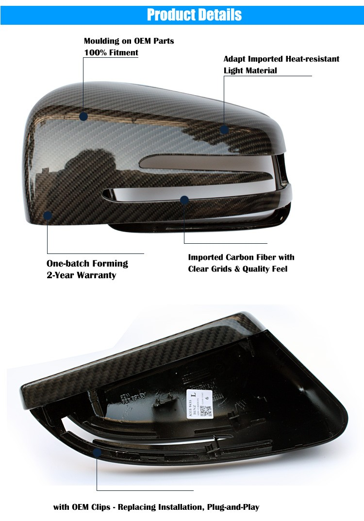 Mercedes-Benz-Mirror-Covers_04