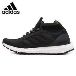 Original New Arrival Adidas UltraBOOST All Terrain Unisex Running Shoes Sneakers