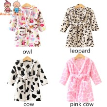 8d017163c3e8c Buy flannel robe and get free shipping on AliExpress.com
