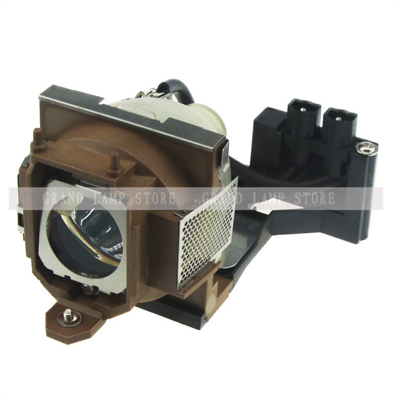 Replacement projector lamp with housing 59.J8101.CG1 For BenQ PB8250/PB8260/PE8260 Projectors Happybate free shipping brand new replacement lamp with housing 59 j8101 cg1 for benq pb8250 pb8260 pe8260 projector