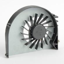 Ноутбуков Замены Компонентов Охлаждения Процессора Вентилятор, Пригодный Для DELL Inspiron 15R N5110 MF60090V1-C210-G99 Series Cooler Вентиляторы F0647 P72