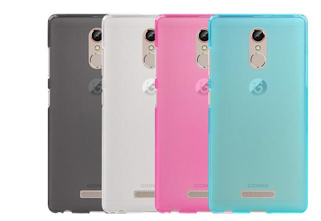 new style 7c029 801e1 US $1.87 |For BLU VIVO 5R V0090UU Free shipping 5.5