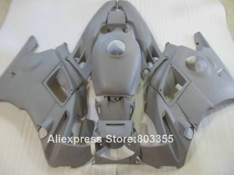 Наборы для Хонда ЦБР 600 Ф2 1994 1993 1992 1991 ABS Обтекатели cbr600 ( ) обтекатель комплект год xl83