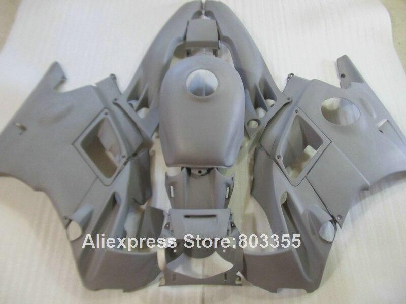 Kits for HONDA CBR 600 F2 1994 1993 1992 1991 Abs Fairings cbr600 ( ) fairing kit year xl83 мото обвесы hjmt 93 94 cbr600 f2 91 94 f2 cbr600 f2