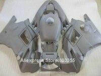 Kits for HONDA CBR 600 F2 1994 1993 1992 1991 Abs Fairings cbr600 ( ) fairing kit year xl83