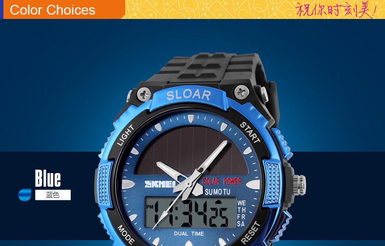 3-solar-watch_01