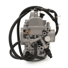 Pucky High Performance CBX 250 Motorcycle Carburetors For Honda CBX250 DE2000 A 2008 TWISTER Carburetor