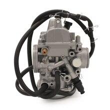 Pucky cbx 250 carburadores da motocicleta de alto desempenho para honda cbx250 de2000 a 2008 twister carburador