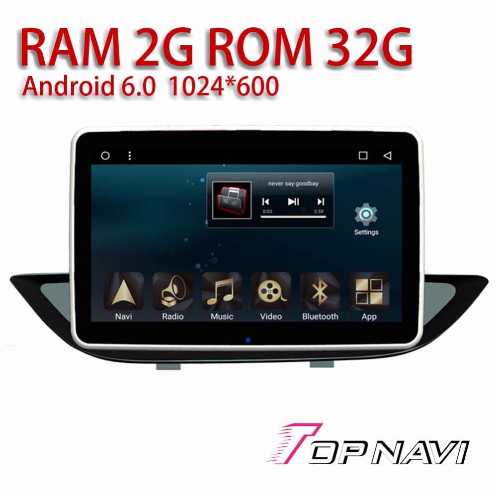 Car Video Players for Peugeot 308 2012 2013 2014 2015 9 Android 6.0 Topnavi Auto media Support Up to 500GB External Memory