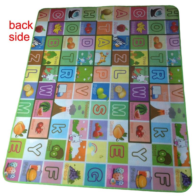 Baby-Play-Mats-Beach-Picnic-Baby-Playing-Mats-Crawling-mat-Rug-Carpet-Blanket-Kids-Toy-Christmas-Gift-Child-Developing-education-5