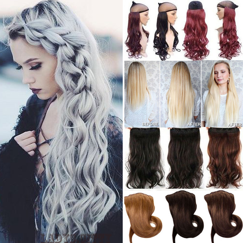 Super long hair extensions choice image hair extension hair free shipping super long 29inch 73cm one piece 5 clips in hair free shipping super long pmusecretfo Choice Image