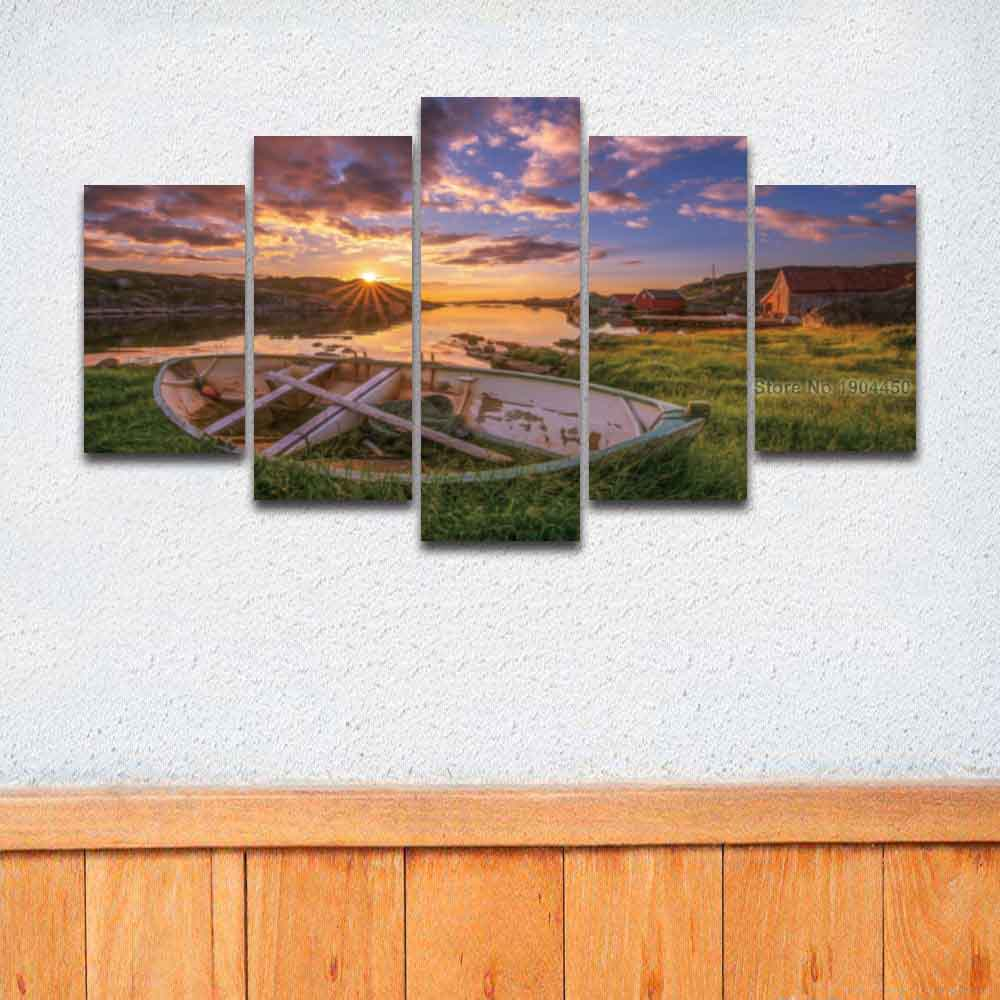 Large Prints Cheap Online Get Cheap Large Scenery Posters Aliexpresscom Alibaba Group