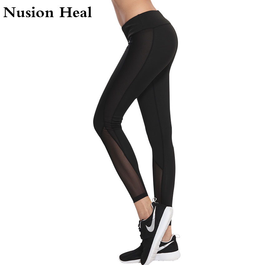 Online Get Cheap Womens Compression Capris -Aliexpress.com ...
