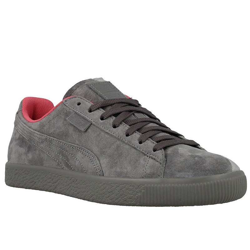 Walking Shoes PUMA 36367402 sneakers for male and female TmallFS kedsFS