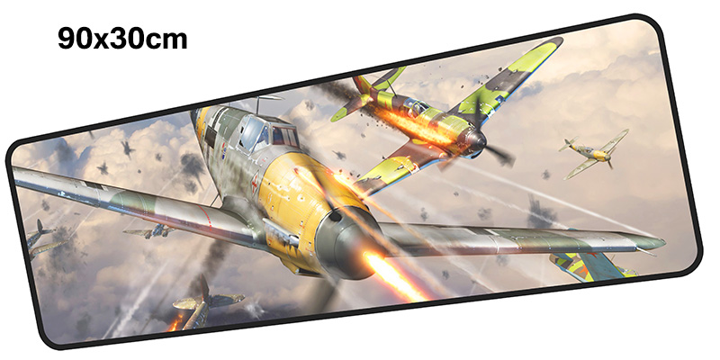 war thunder mouse pad gamer 900x300mm notbook mouse mat large gaming mousepad cheapest pad mouse PC desk padmouse accessories