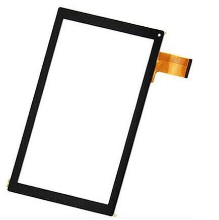 Witblue New For 10.1 TAKARA MID210  Tablet touch screen panel Digitizer Glass Sensor replacement Free Shipping for asus zenpad c7 0 z170 z170mg z170cg tablet touch screen digitizer glass lcd display assembly parts replacement free shipping
