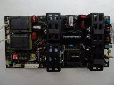все цены на 100% Tested 200-P00-HIVI150-AH Power Board онлайн