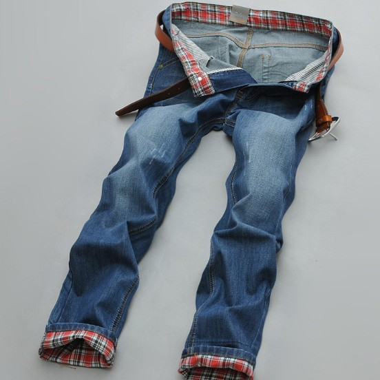 Popular Cheap Jeans Brands-Buy Cheap Cheap Jeans Brands lots from