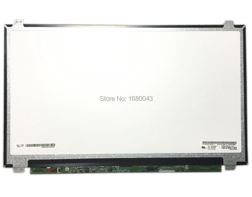 LP156WF9 SPF1 LP156WF9(SP)(F1) LED LCD Screen 15.6