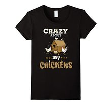 Farm Feeder Life Is Better With Chickens Around Hot T-Shirt Funny Tracksuit Grunge  Clothing Women T Shirts Clothing  Wholesale