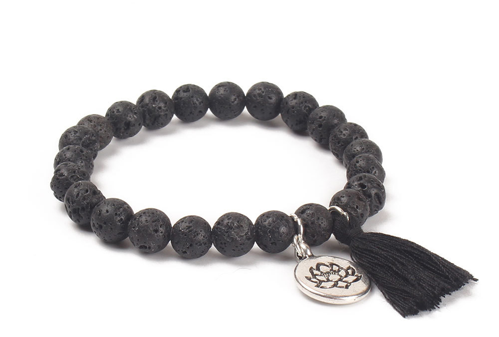 mala-beads-bracelet-with-tassel_12