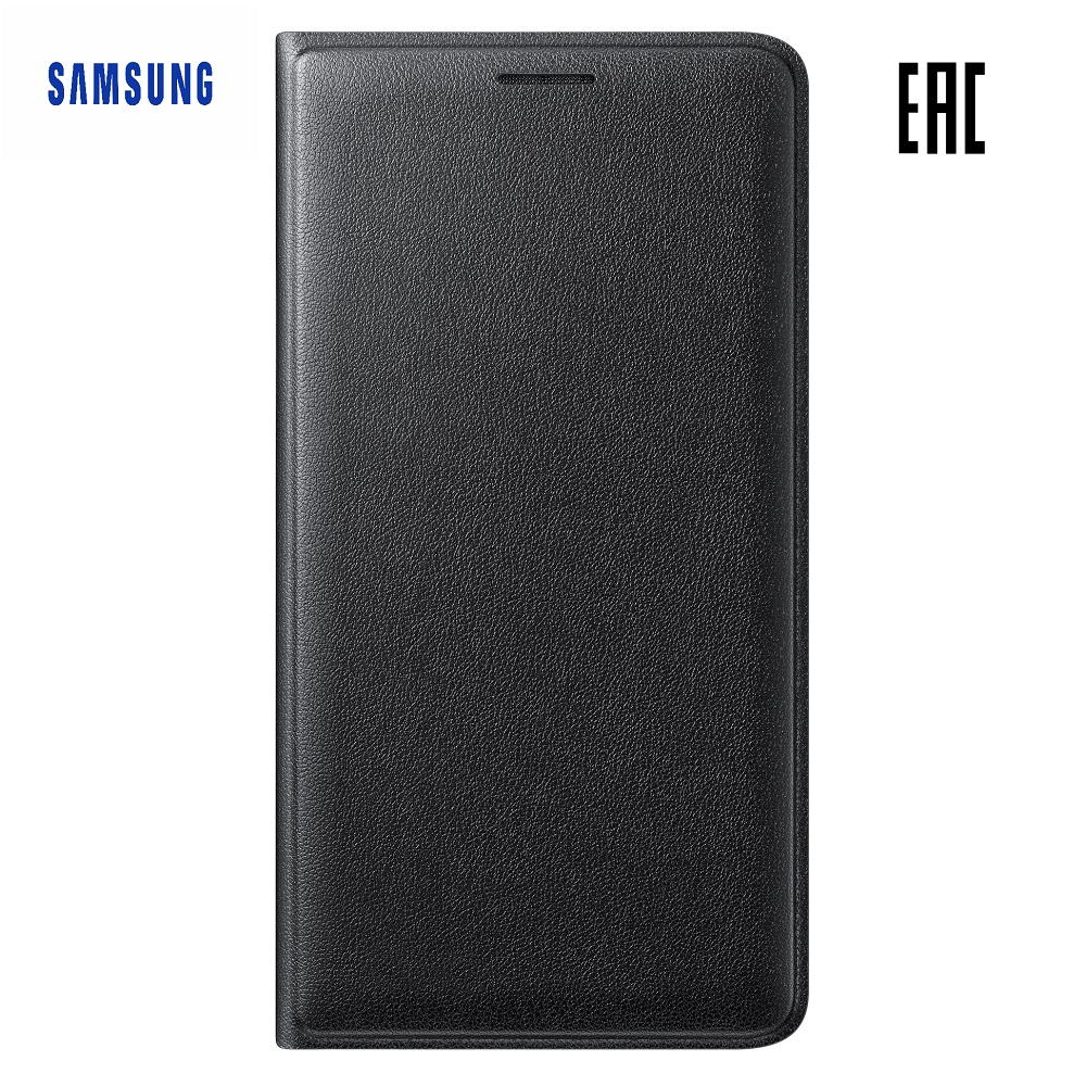цена на Case for Samsung Flip Wallet  Galaxy J3 2016 EF-WJ320P Phones Telecommunications Mobile Phone Accessories mi_1000003480103