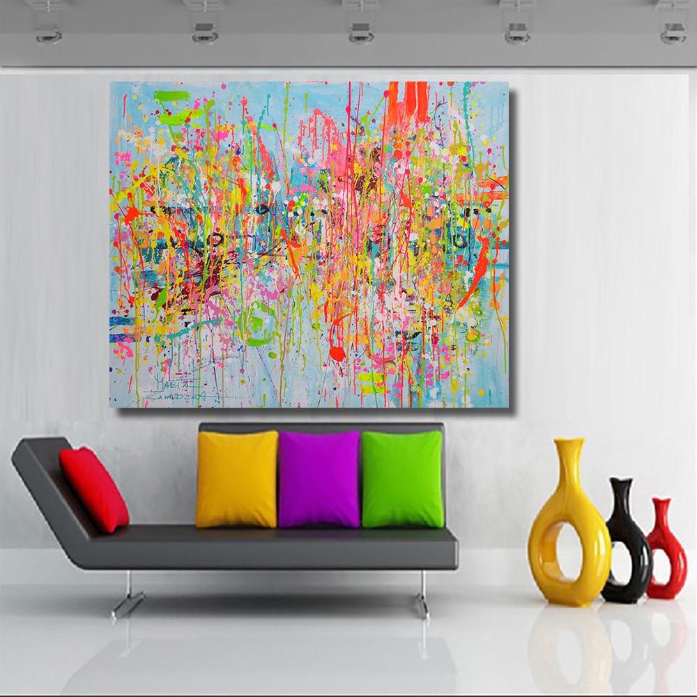 Постеры абстракция для интерьера в виде шаров модельными агентствами