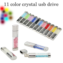 Pen drive Element Diamond 4GB 8GB 16GB 32GB 64GB