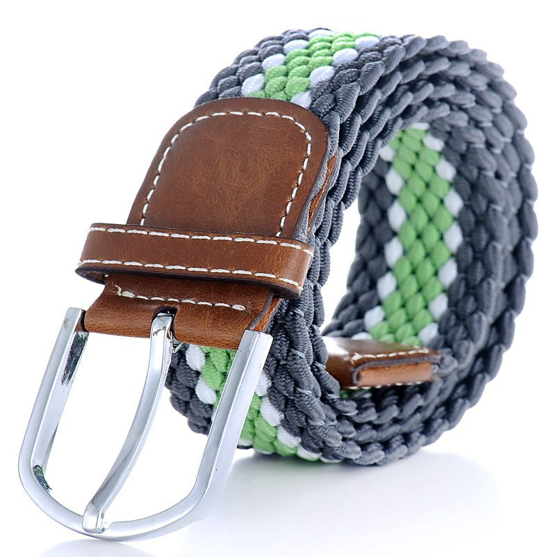 comfort elastic belt