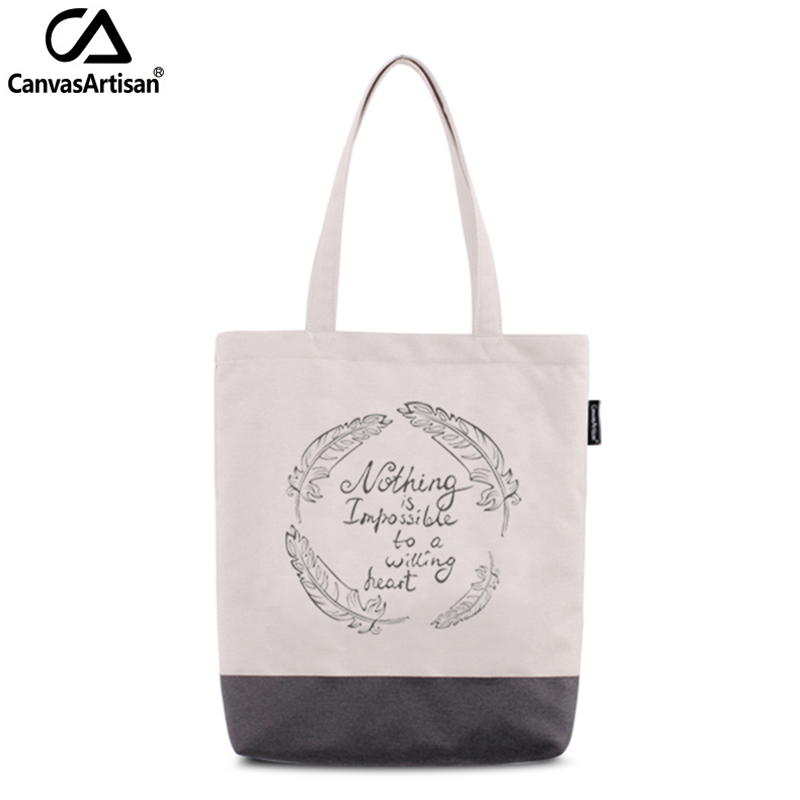 Popular Stylish Book Bags-Buy Cheap Stylish Book Bags lots from ...
