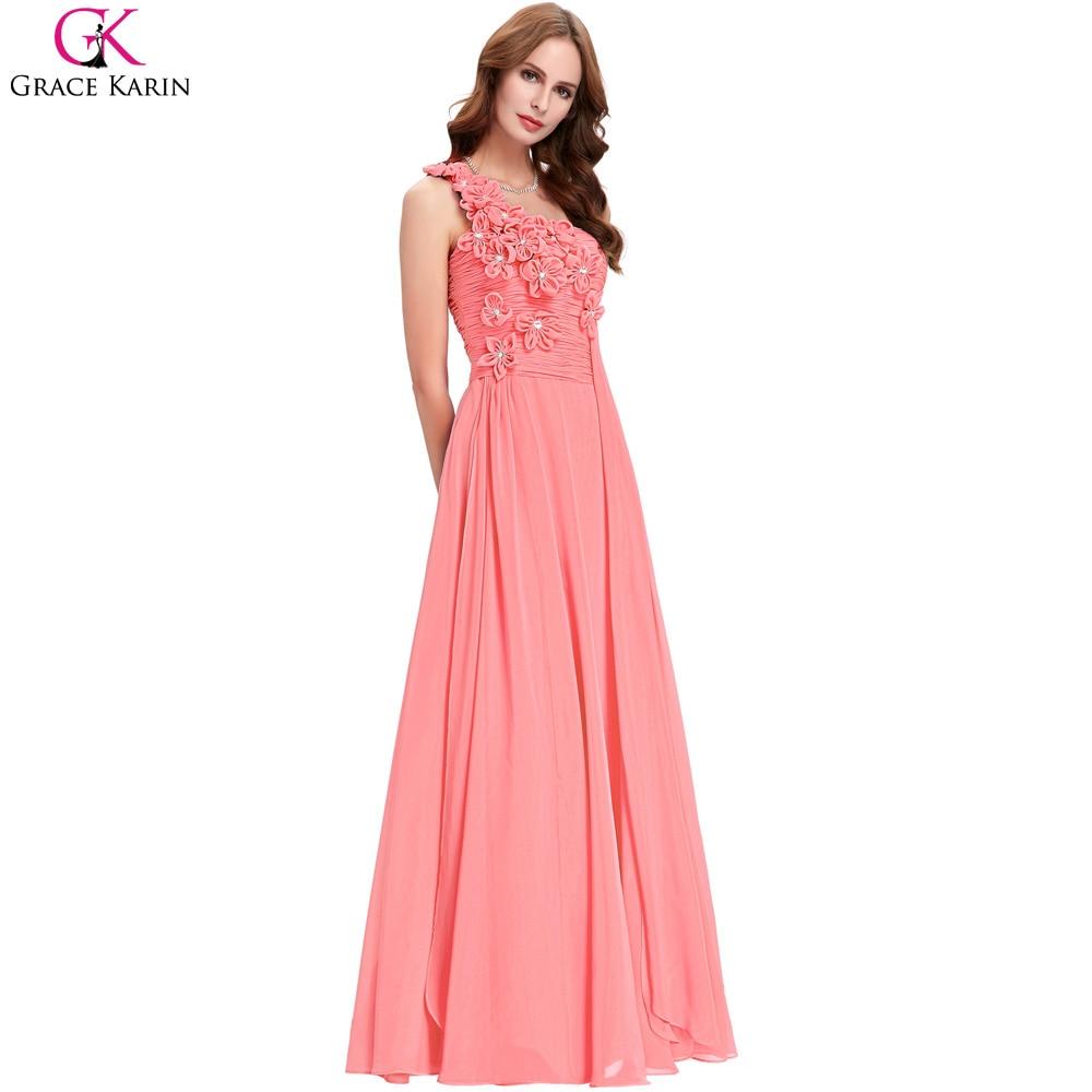 Lujoso Vestidos De Dama De Atlanta Ga Regalo - Colección de Vestidos ...