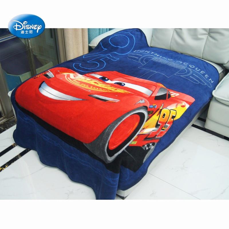 Mc Car blanket (21)