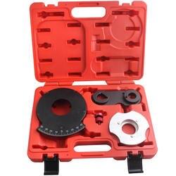Ea111 синхронизации цепи Двигатели для автомобиля инструмент polo1.4 1.6 Lavida Sagitar Гольф