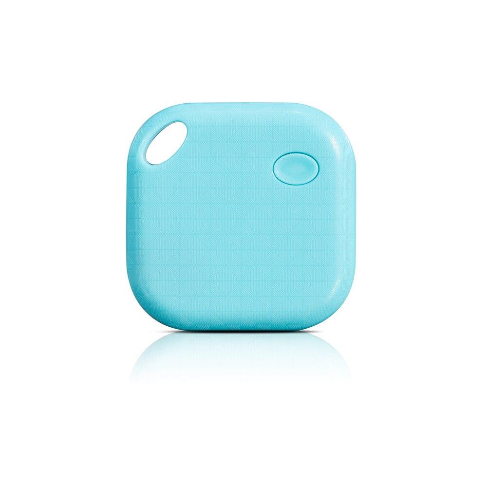 Bluetooth Smart Mini Tag Tracker Pet Child Wallet Key Finder GPS Locator Alarm 4.12Bluetooth Smart Mini Tag Tracker Pet Child Wallet Key Finder GPS Locator Alarm 4.12