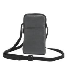 En plein air Escalade Épaule Zipper Ceinture Clip Mobile Téléphone Housse Pour Cubot Note S/S550/S550 Pro/dinosaure/Guépard 2, UMi MaX