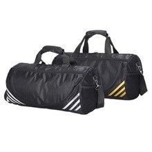 Спортивные сумки для фитнеса и путешествий, спортивные сумки на ремне, Женская обувь для мужчин, Sac De Sport