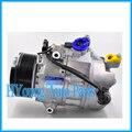 Воздушный авто компрессор переменного тока для BMW X6 F01 F02 64529205096 64529195974 64529185147
