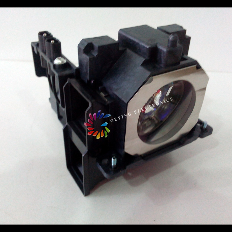Free Shipping Original Projector Lamp With Housing ET-LAE300 HS400AB124 For PANA SONIC PT-EW640 PT-EW540 PT-EX610 PT-EX510 original projector lamp et lab80 for pt lb75 pt lb75nt pt lb80 pt lw80nt pt lb75ntu pt lb75u pt lb80u