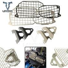 Мотоциклетные аксессуары, защитная крышка для фары мотоцикла, защитная крышка для гриля для BMW F800GS 2008 2009 2010 2011 2012 2013