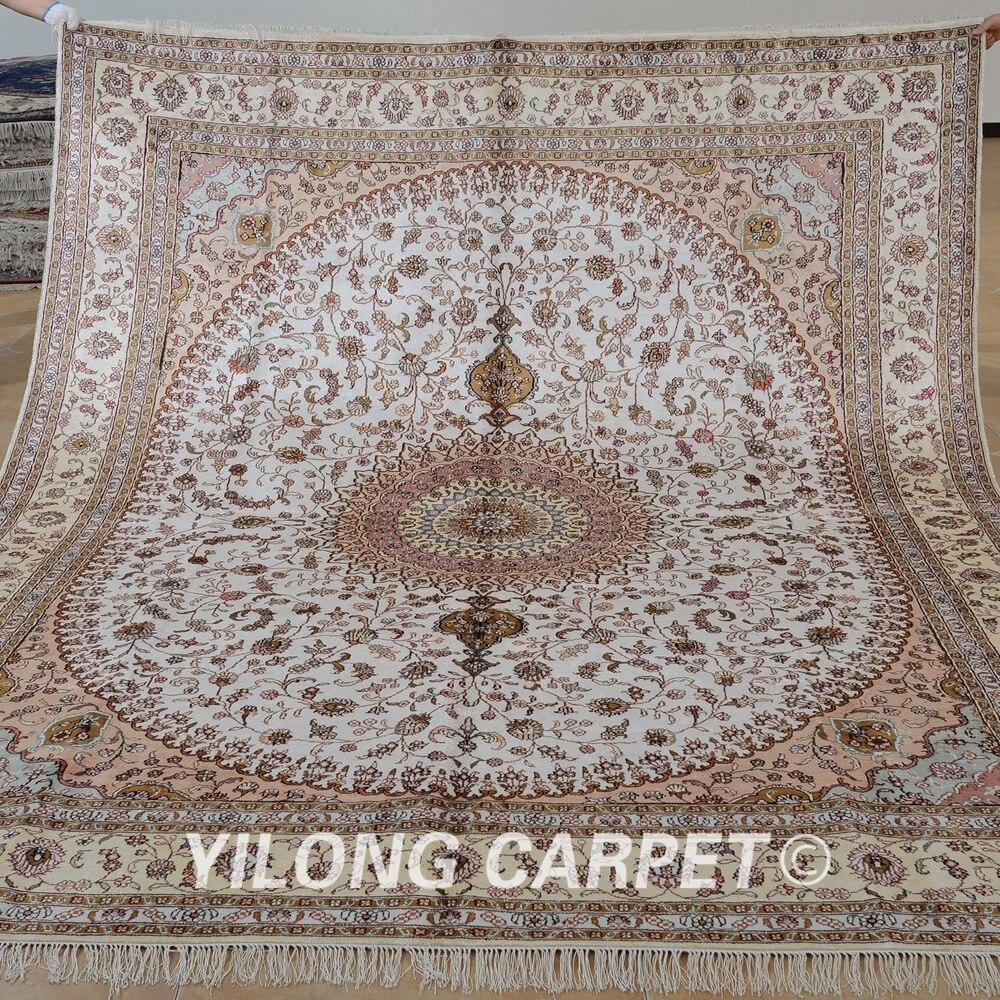 Perser teppich muster  Online Get Cheap Persische Teppich Muster -Aliexpress.com ...