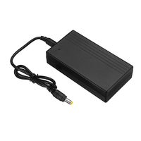 12V2A 22.2W UPS Uninterrupted Power Supply Backup Power Mini Battery for Camera Router Emergency Power Supply
