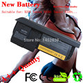 JIGU 6 Ячеек Батареи Ноутбука 0A36285 42T4877l АНМ FRU 42T4881 42T4882 Для Lenovo ThinkPad X220t X220 Tablet X220i Tablet