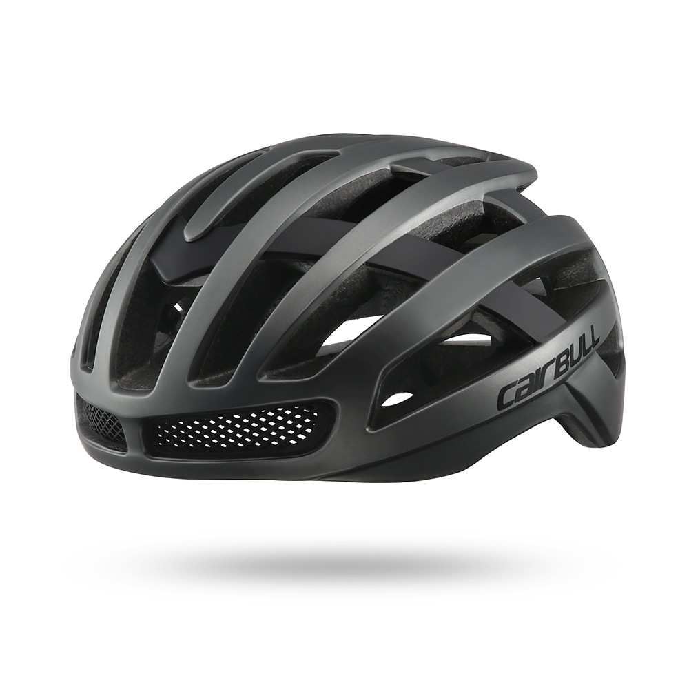 Хит продаж CAIRBULL VELOPRO Новый велосипедный шлем MTB дорожный велосипедный легкий дышащий комфортный гоночный велосипедный шлем Casco Ciclismo
