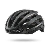 Cairbull velopro novo capacete de ciclismo mtb estrada bicicleta leve respirável conforto corrida ciclismo capacete casco|Capacete da bicicleta| |  -