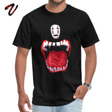 Printed On Custom Summer Autumn Haikyuu Round Neck Mens Tops Shirt Casual Tee Shirts Funky Sloth Sleeve T-shirts