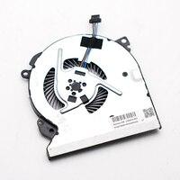 FAN PARA HP Probook 440 G5 L03613-001 NOTEBOOK PC
