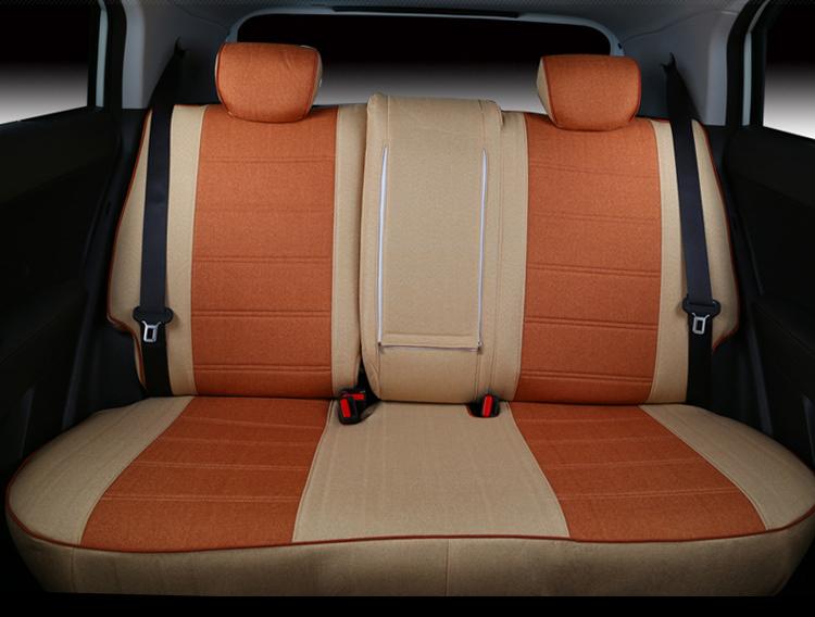 SU-LKABE001G cushion cushion (3)