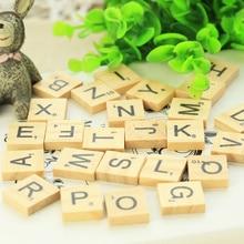 26pcs/lot Wooden English Alphabet Diy Creative Ornaments for Backdrop Photography Accessories Studio Photo Accesorios fotografia