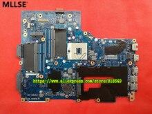 VA70 VG70 płyty Głównej REV: 2.1 Nadaje Się Do Acer aspire V3-771 V3-771G Laptop Płyty Głównej DDR3 Dwa gniazda Pamięci Ram 100% test